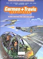 P00002 - Carmen y Travis #2
