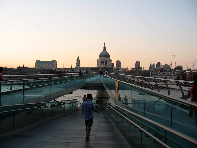 Wakacje w Londynie - img_0369.jpg