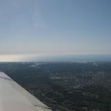 Flight - 041010 - KILM to 33N - 02