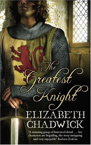 [the+greatest+knight%5B2%5D]