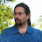 Mark Simpson-Black avatar image