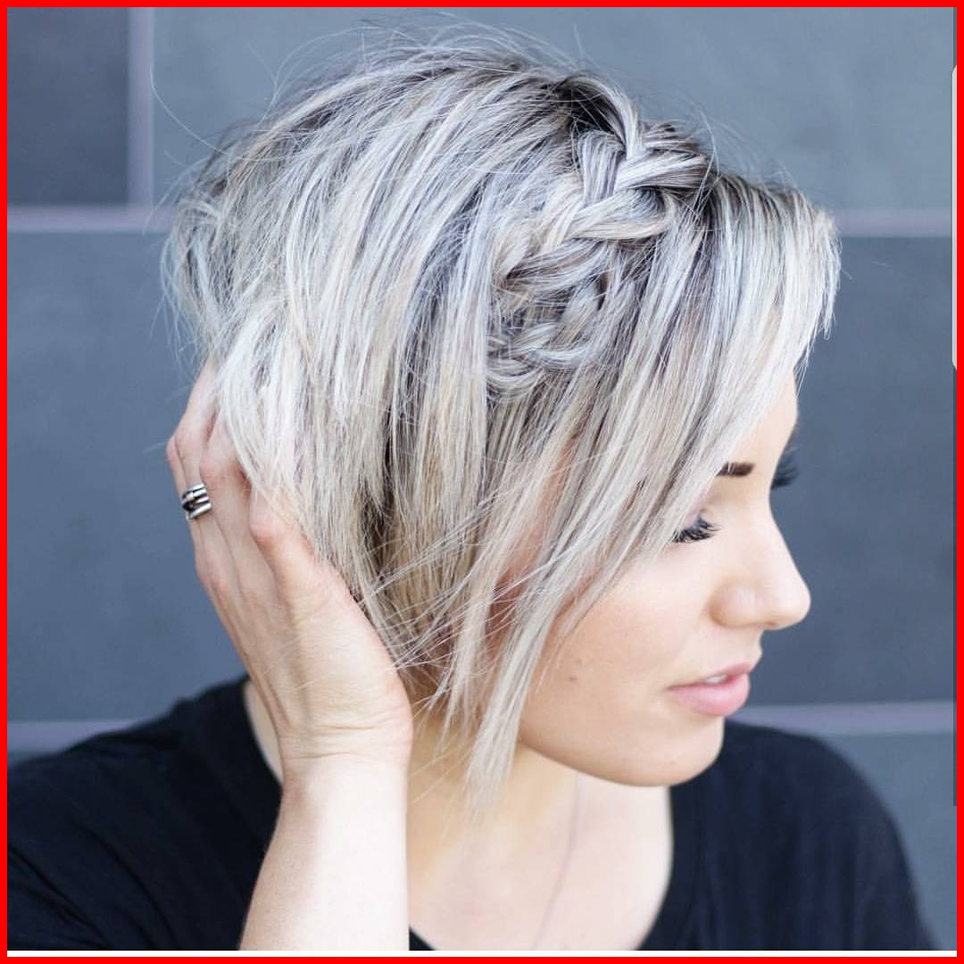 LATEST BEAUTIFUL SHORT AND LONG CUTS PIXIE FOR ATTRACTIVE WOMEN THIS SESSION 2019 7