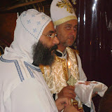 Fr. Cyril - Rites of Receiving the Sacrifice: February 2, 2012 - img_03.jpeg