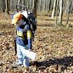 2006 Troop Campouts - PICT2606.jpg