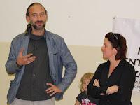 05 Székely Tünde és Székely András személyes történeteken keresztül mutatta be a nagycsaládosok életét.jpg