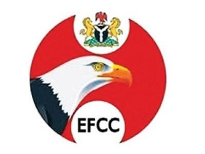 EFCC Arrested Fake Online Shopping Operator