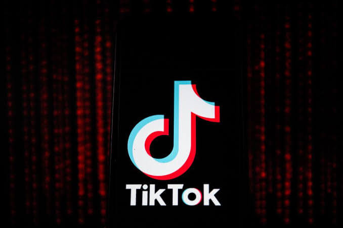 Tiktok to be banned