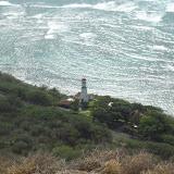 Hawaii Day 2 - 114_0973.JPG