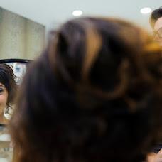 Fotógrafo de bodas Tere Freiría (terefreiria). Foto del 14.09.2017