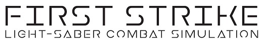 www.firststrikecombat.co.uk