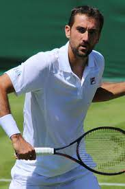 Marin Cilic' Age, Wiki, Biography, Wife, Children, Salary, Net Worth, Parents