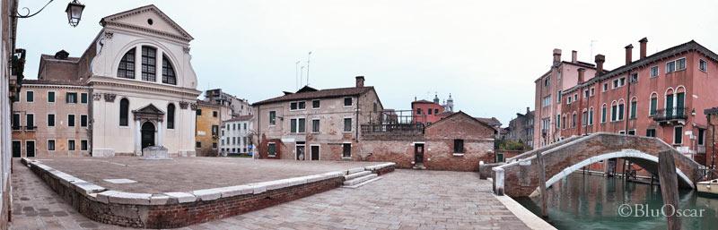 Venezia come la vedo Io 10 11 2012