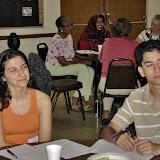 Interfaith Cafe 2009 - edit20090713-My%2BPics%2B009.jpg