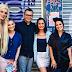 Padre lança clip com Mulheres Trans e Profissionais do Sexo