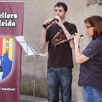 Audició Aula de Música 13-06-10 - 20100613_521_Audicio_Aula_Musica.JPG