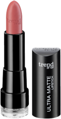 4010355283900_trend_it_up_Ultra_Matte_Lipstick_461
