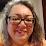 Léia Medeiros's profile photo