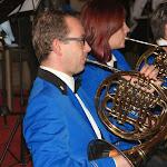 Kerkconcert-Harmonie-62.jpg