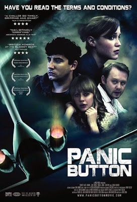 Panic Button (2011) BluRay 720p HD Watch Online, Download Full Movie For Free