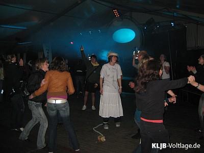 Erntedankfest 2008 Tag2 - -tn-IMG_0785-kl.jpg