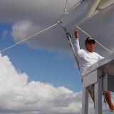 01-03-14 Western Caribbean Cruise - Day 6 - Cozumel - IMGP1070.JPG