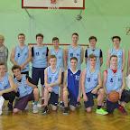 turniej dla gimnazjalistów 054.jpg