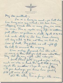 Nov 8 1918 Page 1