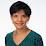 Calandra Evans's profile photo