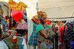 aFESTIVALS 2018_DE-AfrikaTage_people_web0370.jpg