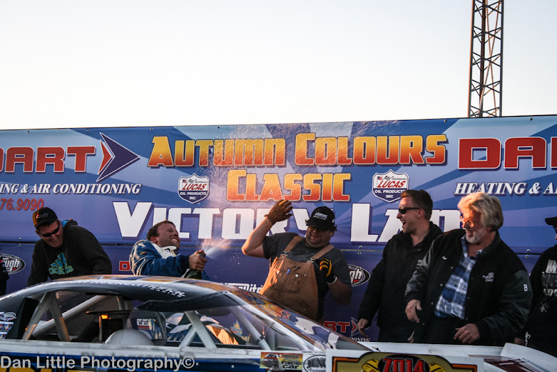 SLM Heat Winners - IMG_3078.jpg