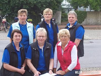 Gemeindefahrradtour 2008 - -tn-Gemeindefahrardtour 2008 061-kl.jpg
