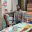 Sachin Dhiman's profile photo