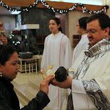 Misa de Navidad 25 - IMG_7578.JPG
