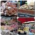 Boa Viagem: Londres - Borough Market