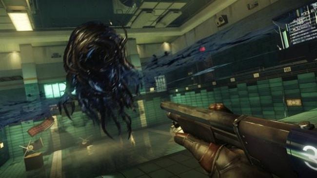 prey secret ending 01
