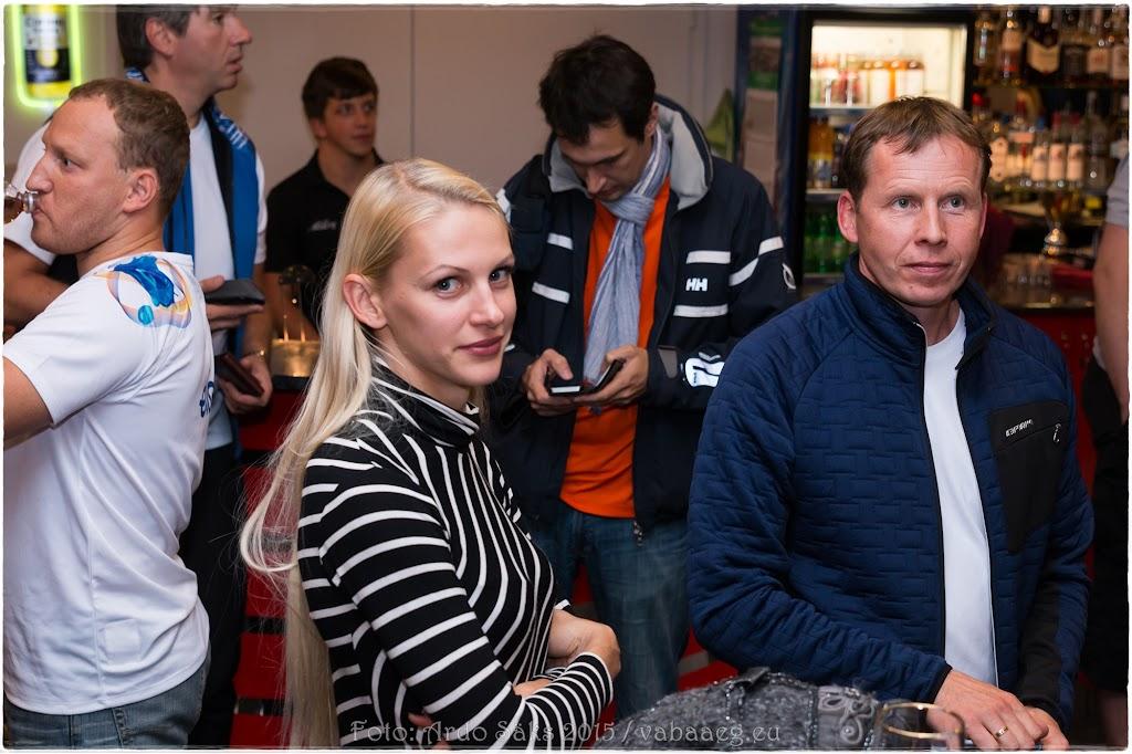 2015.10.05-09 Sügisspartakiaad15 Tallinnas - AS20151005FSSP_032M.JPG