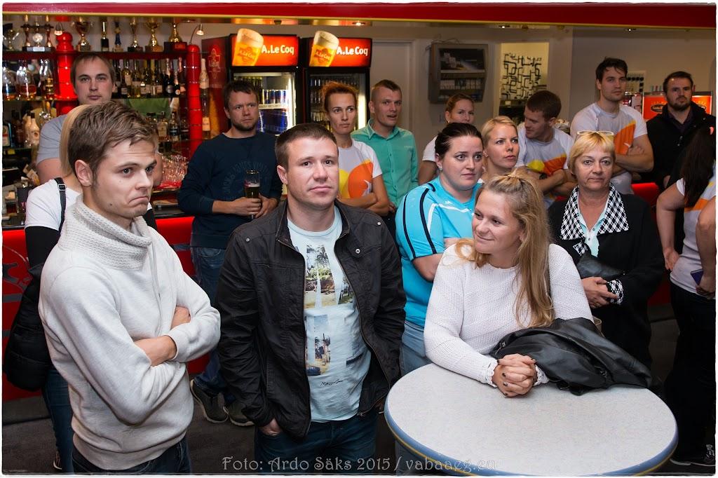 2015.10.05-09 Sügisspartakiaad15 Tallinnas - AS20151005FSSP_025M.JPG