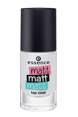 ess_matt-matt-matt-Top-Coat