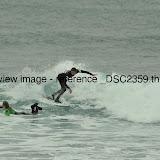 _DSC2359.thumb.jpg