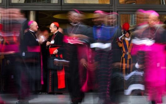 Synod15