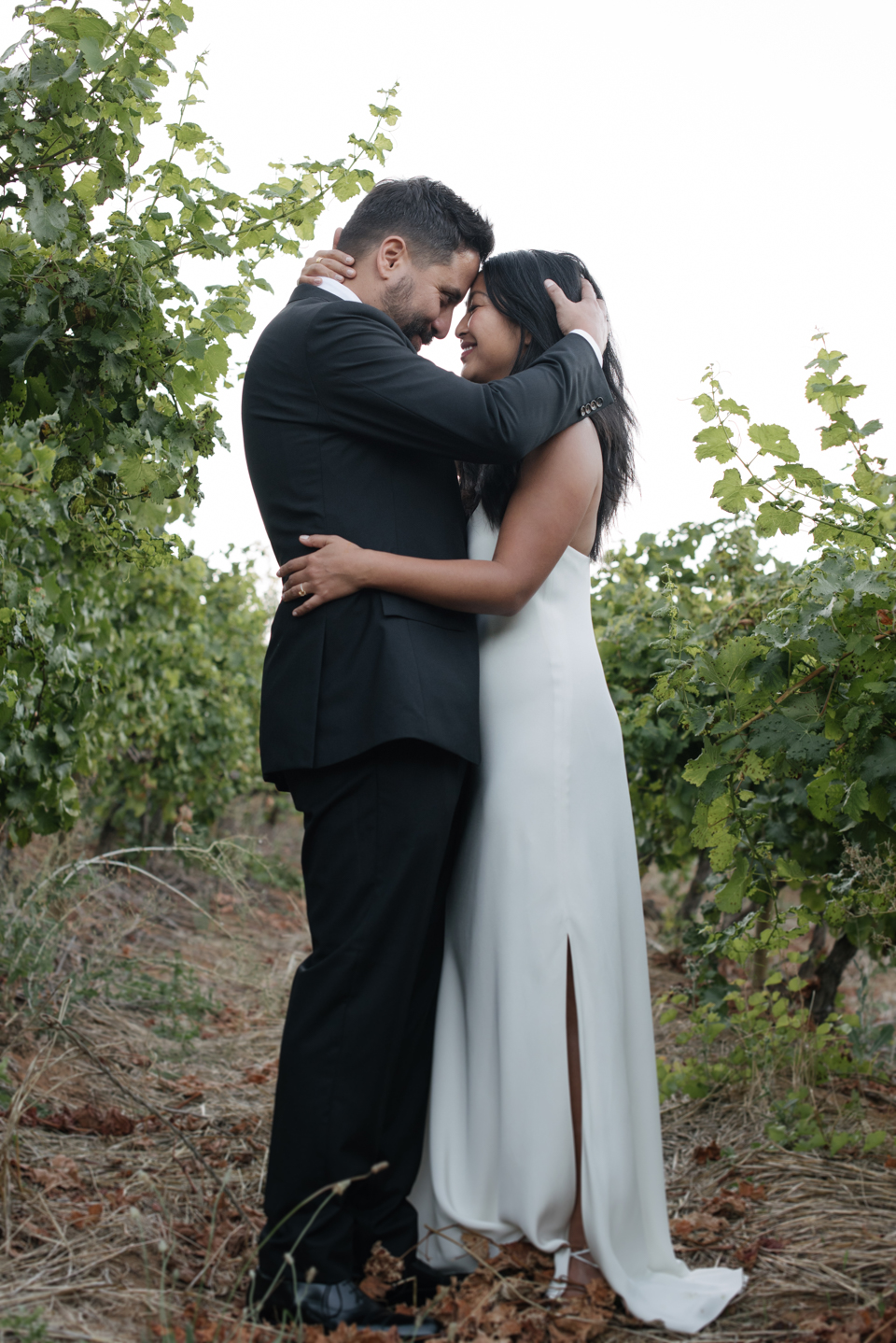 Grace and Alfonso wedding Clouds Estate Stellenbosch South Africa shot by dna photographers 742.jpg