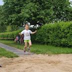 I Mistrzostwa Szkoły w lekkiej atletyce dla klas 0 - 3 048.jpg
