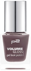 9008189335310_VOLUME_GLOSS_GEL_LOOK_POLISH_590