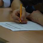 Warsztaty dla uczniów gimnazjum, blok 3 15-05-2012 - DSC_0188.JPG