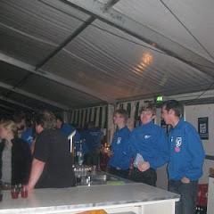 Erntedankfest 2008 Tag2 - -tn-IMG_0909-kl.jpg