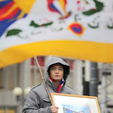 Global Protest: 52nd Commemoration of the Tibetan National Uprising Day - IMG_0143a72A.JPG