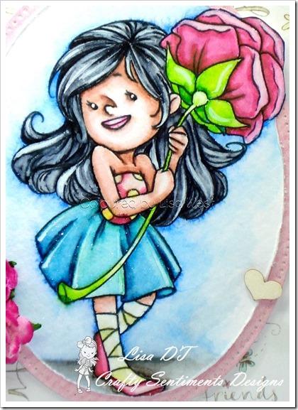 This Rose (3)