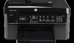 Down HP Photosmart Premium C410e printer driver program