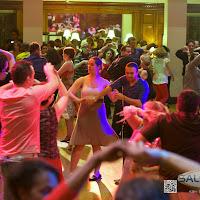 San Francisco, 5th Annual Salsa Rueda Festival, 2013. Day 3