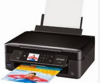 How to download Epson Expression Home XP-410 printer driver